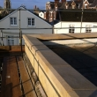 The Clock Tower Surgery, Exeter - after repairs