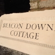 Beacon Down Cottage
