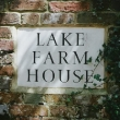Lake Farm House