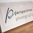 Perspectives Photography
